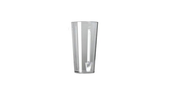 Relags Gobelet polycarbonate 400 ml